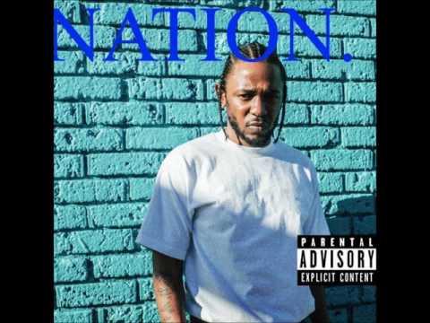 Kendrick Lamar Type Beat - ZERO. (Prod. By RayAyy)