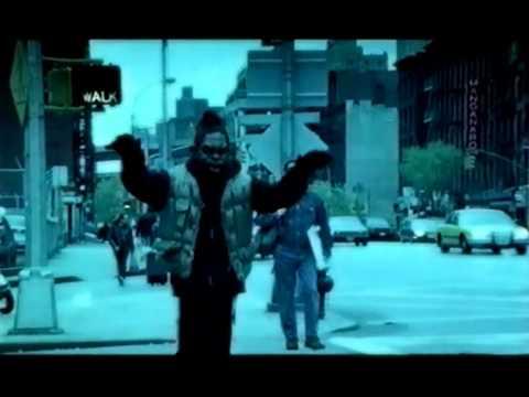 Dr  Alban Feel The Rhythm 1997
