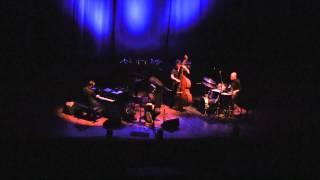 Yaron Herman Quartet live at Wiener Konzerthaus