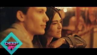Mahmut Orhan feat. Irina Rimes - Schhh. (Festum Remix) [Video edit]