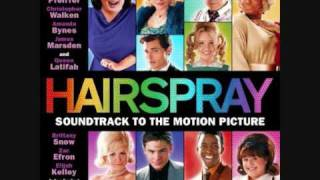 Hairspray [2007 film version] Karaoke You can