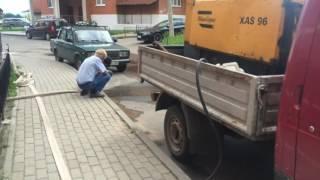 АРЕНДА КОМПРЕССОРА В МОСКОВСКОЙ ОБЛАСТИ kompressora-arenda.ru # 8-926-706-14-35(, 2016-07-24T14:00:28.000Z)