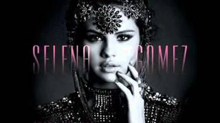 Selena Gomez - Come & Get It (Audio)