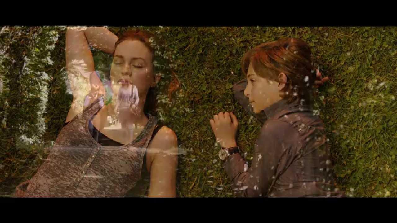 Like Sunday, Like Rain - [Film Song + Download]