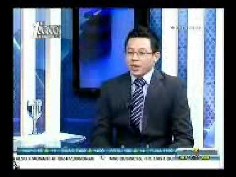 Aditya teja laksana, spire research and consulting, at mnc business e-buzz, recorded