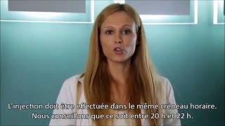 Menopur (français)