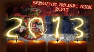 Serbian Music 2012 Mix Part 44