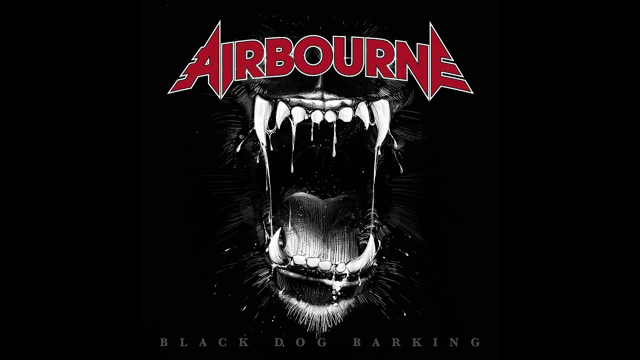 airbourne-party-in-the-penthouse-audio-morgoth