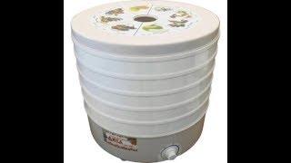 ремонт электро-сушилки для овощей и фруктов.