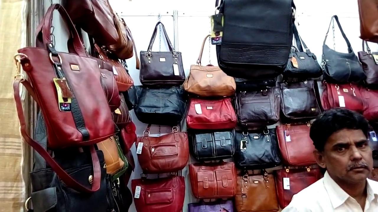 Top Ladies Handbags, Buy best Branded Leather Purse for Women India महिलाओं  का पर्स b5c87fcff0