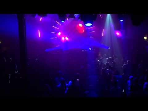Airwave (full set) @ Luminosity Trance Gathering, Amsterdam 14-02-2014