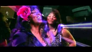 """""""DONNA SUMMER"""" State Of Independence"""" Mlle LUCY BOOTLEG MIX"""" (Dr Martin Luther King overlay)"""