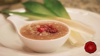 Jn Mắm nêm – Vietnamese Fermented Fish Sauce