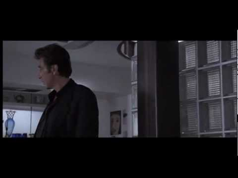 HEAT 1995 - Al Pacino best scene ever!