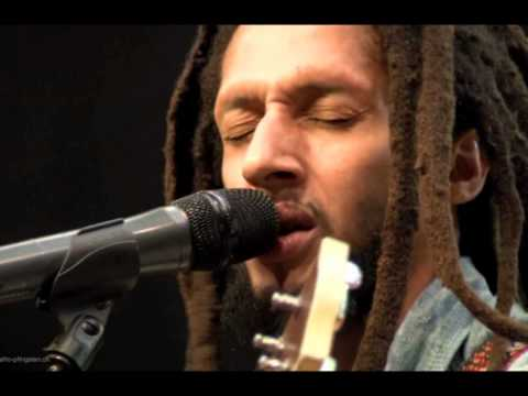 Julian Marley - Systems mp3