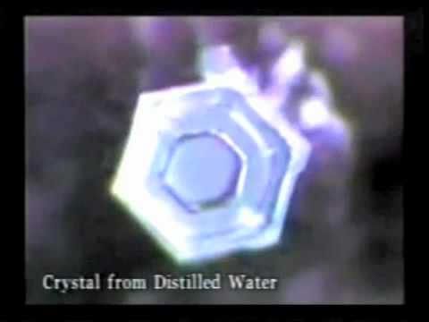 The Hidden Messages In Water By Masaru Emoto Pdf