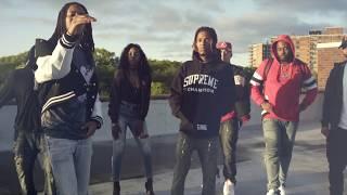 DJ Jayhood feat. Fetty Wap - I