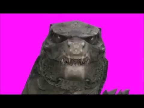 Godzilla Dance 10 Hours Youtube