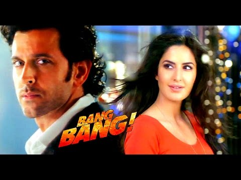 bang bang film bollywood deutsch