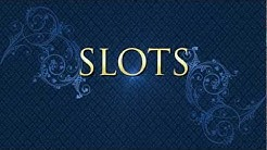 Golden Riviera Casino Slots