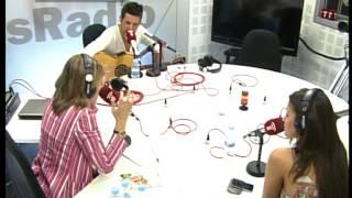 Pablo López: