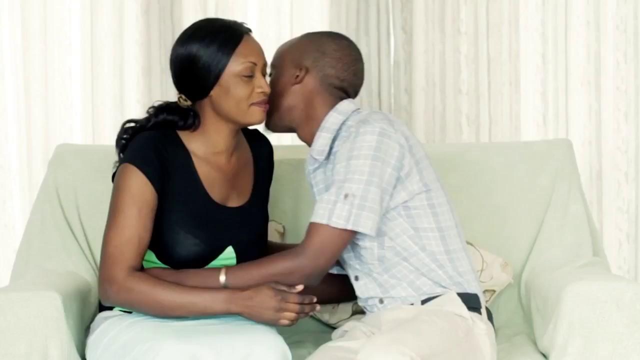 Zambia dating på nettet