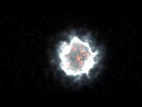 Manterate - False Gods (Lyric Video)