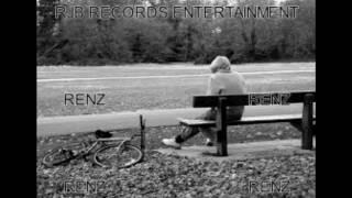 Ara Kana Sa LaYo - Zone Style Production Ft Stiffegaz Rap Production TrisiRenzDexterJericho