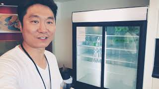 GACE행사구글코리아 Google Korea