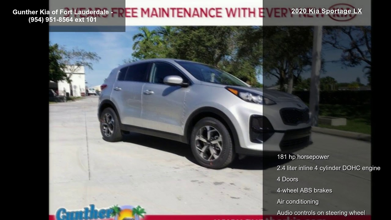 2021 kia sportage youtube  car wallpaper