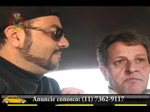 Programa Farofa No Fusca 02.avi