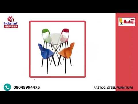 Office Furniture Manufacturer In Jaipur