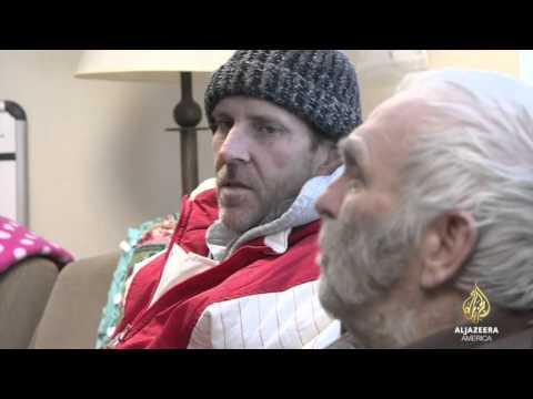 Utah Music Therapy News Reel Short