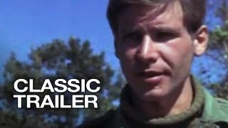 Video Force 10 from Navarone Official Trailer #2 - Harrison Ford Movie (1978) HD download MP3, 3GP, MP4, WEBM, AVI, FLV November 2018