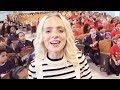 """أغنية """"Red Ribbon"""" Madilyn Bailey ft. PS22 Chorus"""