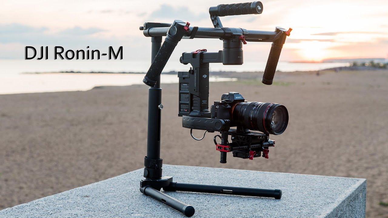 Стабилизатор видеокамеры или стедикам golle поможет вам снять отличные видео без тряски, раскачиваний от. Где купить. Golle это компания, которая занимается производством легких стедикамов в санкт петербурге.