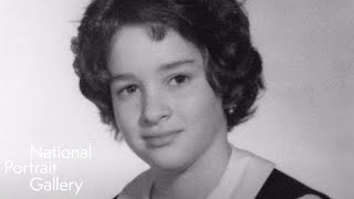Justice Sonia Sotomayor, Interview