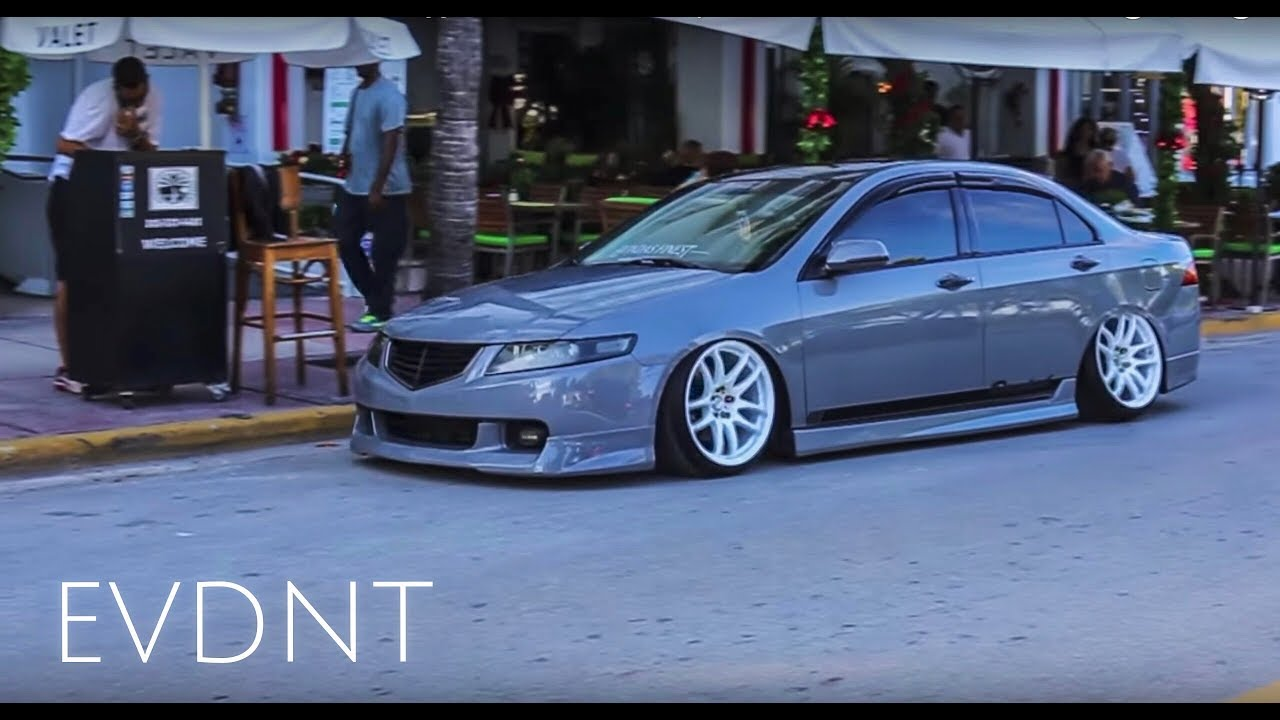 Image Result For Acura Tsx