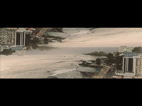 VANDAL - TIRASUAPAZH (Official Video)