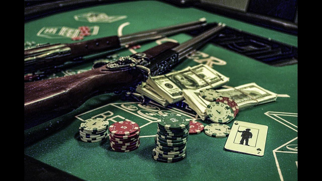 покер старс apk 2020
