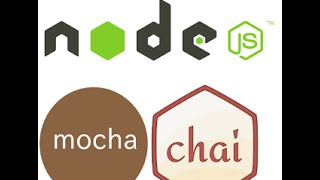 Unit Testing NodeJS applications with Mocha and Chai by Akshat Tambe