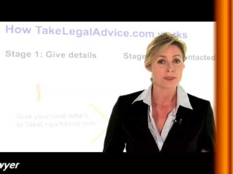 Employment Lawyer Leeds UK - Get a quote online