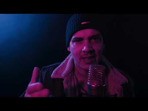 Youtube: Paco – Corps et Âme
