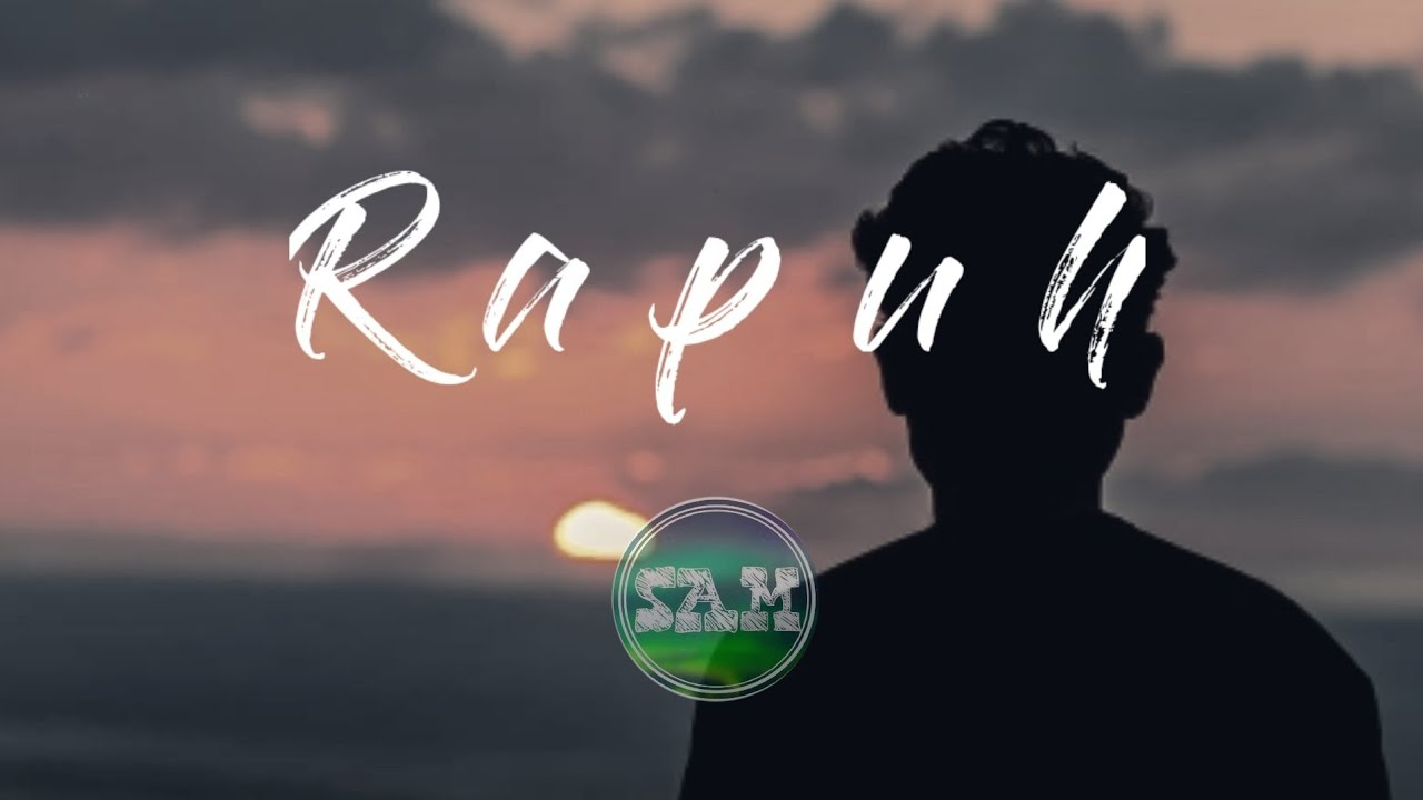 Download Joeniar Arief - Rapuh (LIRIK)