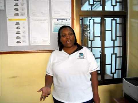 Tanzania   Building homes, building lives fnl