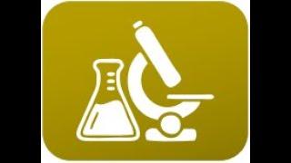 19 FPA - Química