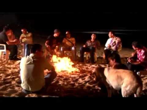 El Chico Elizalde - Te Quiero Mas - Video official