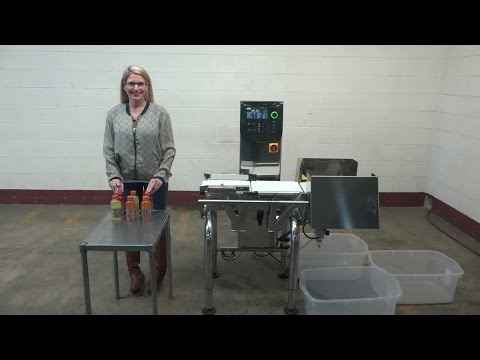 Pfaudler 20 GAL Full Jacketed Glass Lined Reactor Demonstration