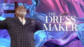 the-dressmaker-bishop-t-d-jakes-november-3-2019
