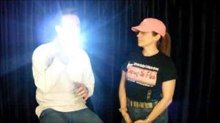 Every Woman Needs a Defensive Flashlight -- CONTEST to win an Elzetta ZFL-M60!!